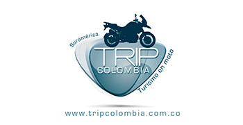 TRIP COLOMBIA