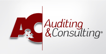 Auditing & Consulting